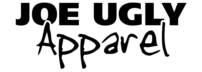 Joe Ugly Apparel
