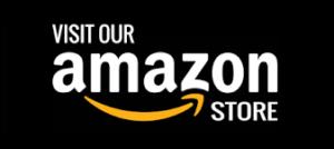 Joe Ugly Apparel Amazon Shop